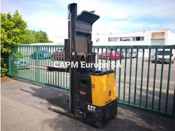 Caterpillar NOL10N - order picker