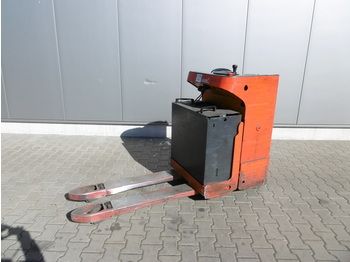 Order picker LINDE T 20 S