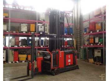 Order picker Linde K 15-3