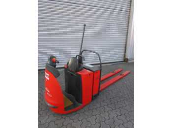 Order picker Linde N20
