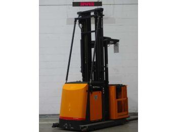 Order picker Still EK12I/BATT.NEU3840400