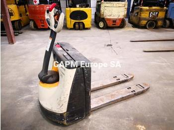 Pallet truck Crown WP2315