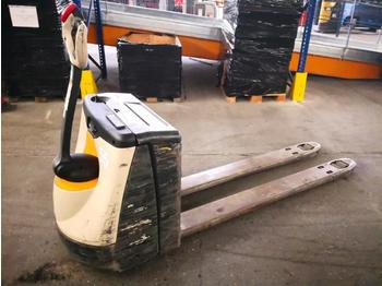Crown WP2320 - pallet truck