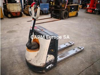 Crown WP3015 - pallet truck