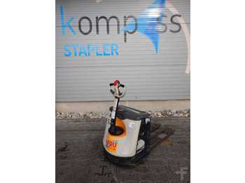 Crown WP 3020 - pallet truck