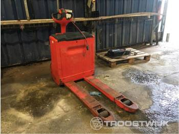 Fenwick 7 AS - pallet truck
