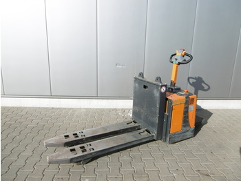 Pallet truck HUBTEX EGU 40 L-SO