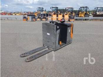 STILL CX 20 - pallet truck