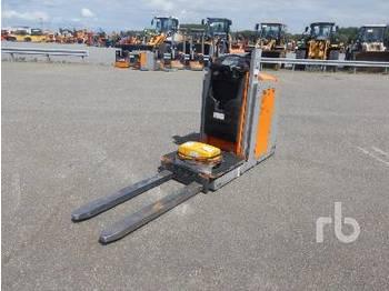 STILL EK-X 790 - pallet truck