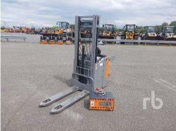 STILL EXD-SF 20 - pallet truck