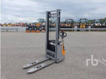 STILL EXV 12 - pallet truck
