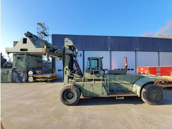 Reach stacker HYSTER H32.00-16
