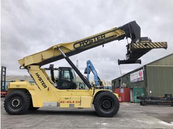 Reach stacker Hyster RS46-41LS CH