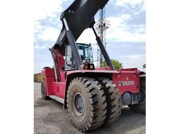 Kalmar DRG450-60S5M  - reach stacker