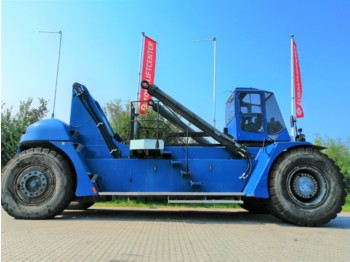 Reach stacker SMV 4535 TB6: picture 1