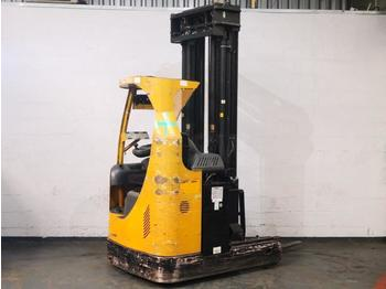 Caterpillar NR14K - reach truck