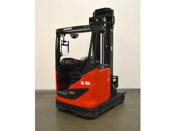 Reach truck Linde R 14 HD/1120