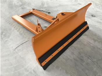 Material handling equipment  / -  Schneeschild SCH G 150
