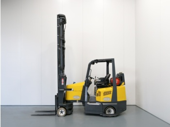 AISLE MASTER 20WH - stacker