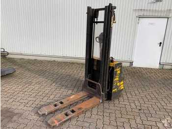 Stacker Atlet CSH 160