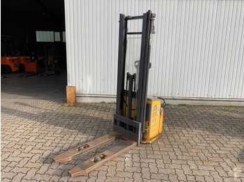 Atlet PS 125 - stacker