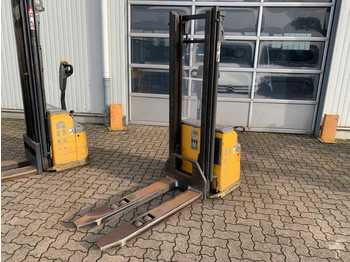 Stacker Atlet PS 125