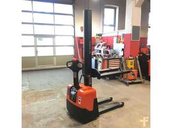 BT HWE 100 - 1to/981Std/Autobatterie/HHBegrenz - stacker