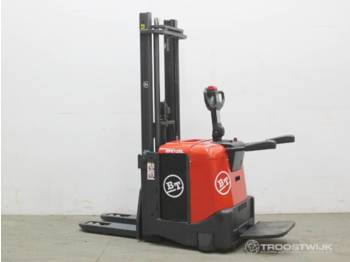 BT SPE 125L - stacker