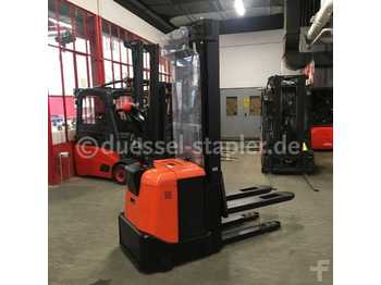 Stacker BT SPE 160