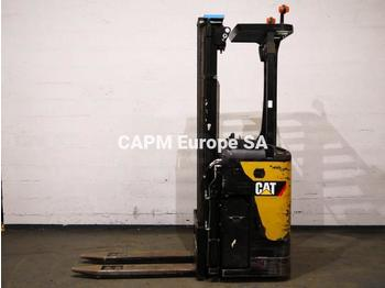 Stacker Caterpillar NSR16N