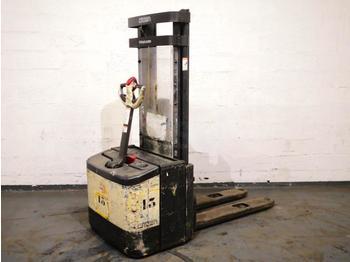 Crown WE2300 - معدات تكديس