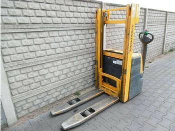Jungheinrich EJC216  - stacker