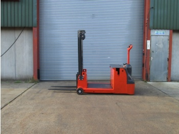 Stacker LINDE L16AC 035