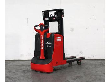 Stacker Linde D 08/1160