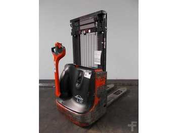 Linde L12-1172-01 - stacker