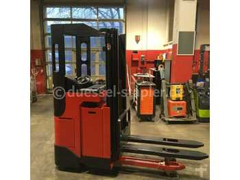 Stacker Linde L16R