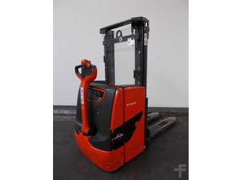 Linde L16-1173-01 - stacker