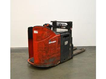 Stacker Linde L 12 L HP SP/133