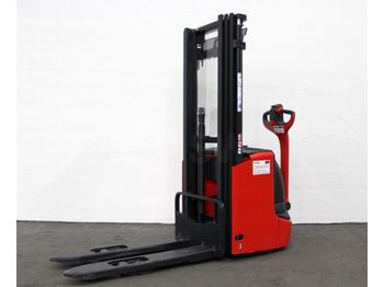 Linde L 12 i/1172 - stacker