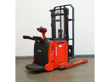 Linde L 14 AP AS/131 - stacker