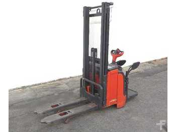 Linde L 16 AP - stacker