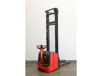 Linde L 16 i/372 - stacker