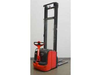Linde L 16 i/372-03 - stacker