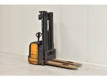 STILL EGV-20 LB - stacker