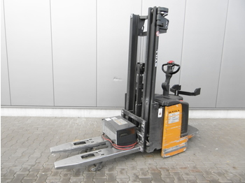 Stacker STILL EGV-S 14 LB