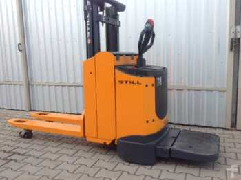 Still EGD 16 Doppelstock TOP ! - stacker