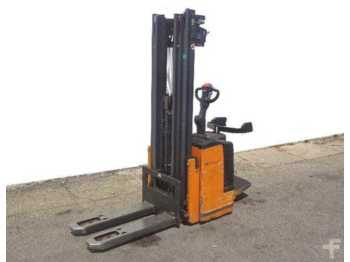 Still EGVS 14 forche mm. 900 - stacker