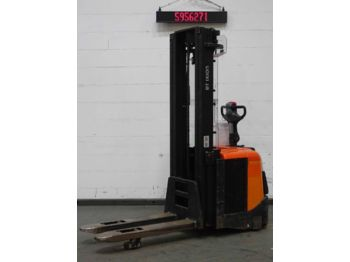 Stacker Toyota SPE160L5956271: picture 1