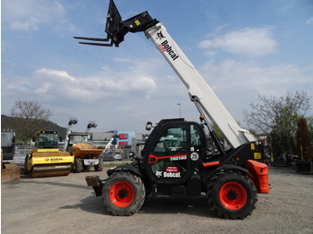 Telescopic handler Bobcat T40180