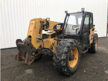 Caterpillar TH330B - telescopic handler